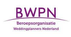 Weddingplanners International | Informatie BWPN | Weddingplanners, opleiding weddingplanner, BWPN, OWPN
