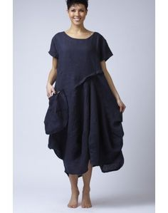 April-Old navy; habibe bold and beautiful dress