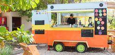 La evolución de la comida ambulante: Food Trucks en Guanacaste | La Voz de Guanacaste