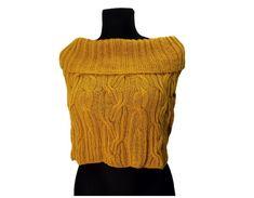 Capes & Ponchos – PONCHO cape wrap-up warmer HONEY size S / M – a unique product by betulek on DaWanda  #poncho #knit #knitproject #yarn #yarnaddict #yarnstash #yarnlife #handmadewithlove  #yarnlove #yarnstagram #cold #warmer #wrap #cozyknits #trendy #giftideas #gift #beauty #fashion #style #handmade #buyhandmade #betulek #bybetulek #look #quality