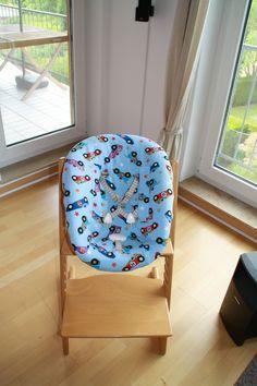 wendepuckdecke auch f r maxi cosi zu verwenden margaretes pinterest. Black Bedroom Furniture Sets. Home Design Ideas