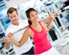 The best certified personal fitness trainer in Australia. Get proper health and fitness education from this individuals' fitness trainer. Fast Food Local, Personal Trainer Insurance, Personal Training Courses, Becoming A Personal Trainer, Gym Facilities, Interview, Best Gym, Personal Fitness, Personal Trainer
