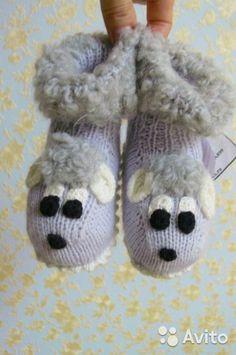 792fe2236 Продаю новые пинетки -носочки для новорожденного.Размер от рождения до года  Авторская ручная работа