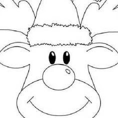Snoopy, Christmas, Fictional Characters, Art, Xmas, Art Background, Kunst, Navidad, Noel