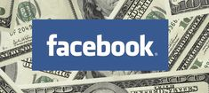 Use Facebook To Increase Your Sales For Free: Guide