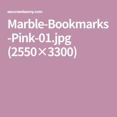 Marble-Bookmarks-Pink-01.jpg (2550×3300)