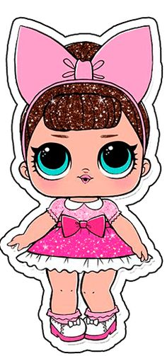 apply for tube lol surprise apply for lol surprise - Annabel's . - apply for tube lol surprise apply for lol surprise – Annabel's birthday – # - Lol Doll Cake, Doll Party, Lol Dolls, Baby Dolls, Hello Kitty, Barbie, Cartoon, Kids, Illustration