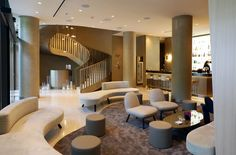 Milan small luxury hotels: Il Duca, a new design hotel | More at…