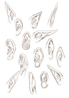 +EARS...来自拉米艾尔的图片分享-堆糖网