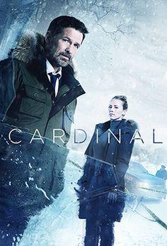 Cardinal Season 1 Episode 4 :https://www.tvseriesonline.tv/cardinal-season-1-episode-4/