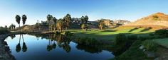 los salobre golf - Google zoeken