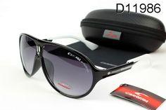 Carrera Champion Lunettes De Soleil Noir Blanc Carrera Sunglasses, Champions, Fashion, Sunglasses, Brown, Red, Moda, La Mode, Fasion