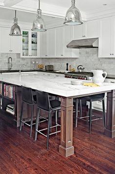 12 best kitchen island pillar images kitchen island pillar rh pinterest com
