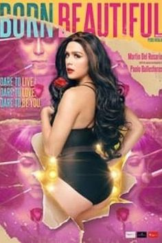 Born Beautiful - - After her best friend dies, Barbs starts a new life as a straight man named Bobby, which leads her to Trisha's ex-boyfriend Michaelangelo, to her own ex-boyfriend Greg and to a woman claiming she is pregnant with Barbs' child. Movies 2019, Comedy Movies, New Movies, Streaming Vf, Streaming Movies, Pinoy Movies, Beautiful Series, Movies Now Playing, Movies To Watch Free