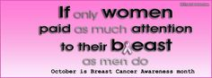 Fighting Cancer Quotes   Breast Cancer Awareness Facebook Timeline Covers