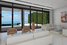 Vea esta casa de lujo situada en 5004 N Bay Rd Miami Beach Florida. Sotheby's International Realty le ofrece información detallada sobre listados de propiedades en 5004 N Bay Rd Miami Beach Florida Estados Unidos.