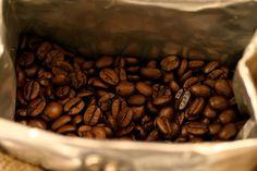 Liquore al Caffè col Bimby