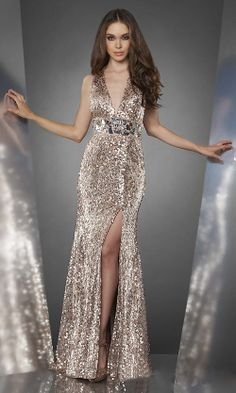 Lace prom dresses 2014 cheap