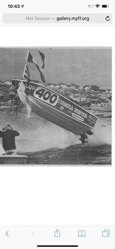 11 Best Formula 233 boat  images in 2014 | Boat, Fast boats