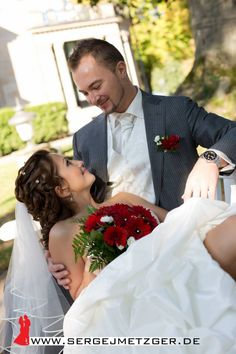 Foto- und Videoaufnahmen für eure Hochzeit! Weitere Beispiele, freie Termine und Preise findet ihr hier: www.sergejmetzger.de Bei Fragen einfach melden ;-) 407