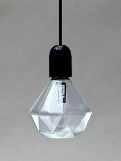DESIGN. SIMPLY A LIGHT BULB | UNIVERSITY LIFESTYLE http://www.theulifestyle.com/2014/04/design-simply-light-bulb.html