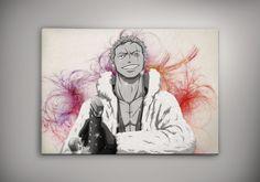 Image of one piece - Monkey D Luffy - Roronoa Zoro - Nami - Chopper - Franky - Usopp - Sanji n183