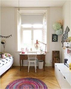 http://www.thebooandtheboy.com/2016/11/kids-rooms-on-instagram_7.html