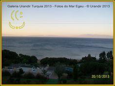 Galeria de fotos urandir no mar egeu Turkey Travel, Photo Galleries, Celestial, Sunset, Gallery, Outdoor, Ocean Photos, Sunsets, Outdoors