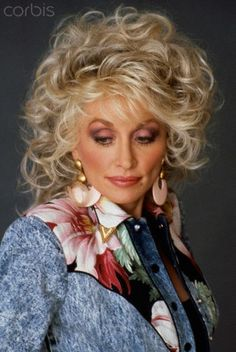 DOLLY PARTON:  I thought I was in the driver's seat but God was.  I was in the back seat, facing backwards and holding a paper plate for a steering wheel!!!