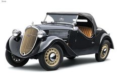 Skoda Popular отправилась по маршруту Гашека - Автоцентр.ua Retro Cars, Vintage Cars, Antique Cars, Bugatti, Lamborghini, Audi, Porsche, Sand Rail, Volkswagen