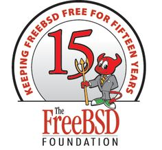 34 Best FreeBsd images in 2016 | Linux, Operating system, Linux mint