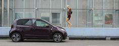 #seat #mii #cosmopolitan #purple #dress #bomber #jacket #highheels #car #city #outfit #blackbag #sunies