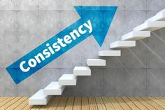 One Key to Unlock the Secret Door of Consistency