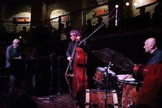 6 novembre: Barry Harris a Bologna per Bologna Jazz Festival 2017