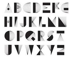 display typefaces - Google Search