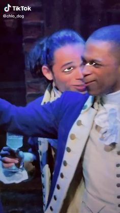 Super Funny Videos, Funny Video Memes, Crazy Funny Memes, Funny Short Videos, Really Funny Memes, Funny Relatable Memes, Cast Of Hamilton, Hamilton Broadway, Hamilton Musical