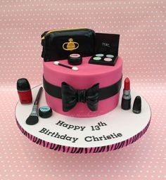 20 Best Cakes Images Birthday Cakes Desserts Fondant Cakes