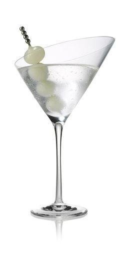 SVEDKA Vodka Cocktail – Drink recipes - GIBSON