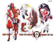 Эскизы татуировок, татуировки в картинках, флеш рисунки тату примеры - Архивные - Татуировки фото, тату каталог. . - Тату салон
