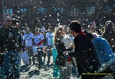 pillowfightday3