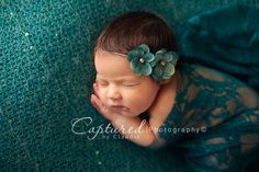 Facebook.com/LeightonHeritage Become a Fan on Facebook for exclusive offers and giveaways! Coupon Code for first purchase available, Captured By Claudia Photography, Newborn Posing Inspiration, Newborn Wrap Tutorial, Newborn Workshop Baby Posing, Babies First Pictures, Baby Shower Gift, New Mom, First Baby, Layering Sets, Pin Worthy, Inspiration, Leighton Heritage Newborn Lace Stretch Wrap by LeightonHeritage, $17.49