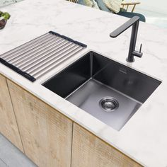 KAR/GM | Coloured Taps | Caple UK Sink Taps, Sinks, Wine Chiller, Wine Cabinets, Kitchen, Cooking, Utility Room Sinks, Sink Tops, Home Kitchens