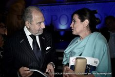 Premio Apollonio 2013, Lecce with #am apuliamagazine. https://www.facebook.com/LucillaCumanPhotography