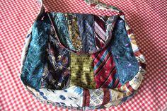 stropdastas (tie bag)