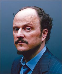 Jeffrey Eugenides. Check out Brigette's review of Edmund White's Inside A Pearl: My Years In Paris here: http://chaptersandscenes.wordpress.com/2014/08/01/brigette-reviews-inside-a-pear-my-years-in-paris/