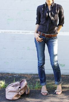 1000 Images About Ann Taylor Style On Pinterest Ann