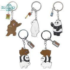 Image Result For Panda We Bare Bears Bear Cartoon