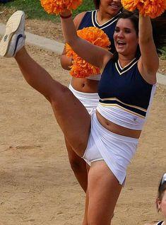 cheer-tumbling-gif