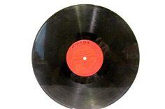 The Hi-Los In Stereo  Frank Comstock Orchestra Omega Records OSL 11 LP 33 #VocalJazz