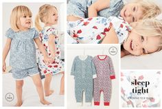 Buy Younger Girls Nightwear from the Next UK online shop